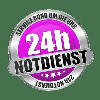 24h Notdienst Schlüsseldienst Stuttgart Nord